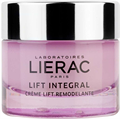 Lierac Lift Integral Sculpting Lift Cream Normal to Dry Skin