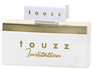 linn-young-touzz-invitation-edps9-png