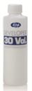 lisap-developer-30-vol-9-jpg