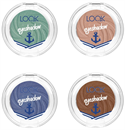 look-by-bipa-sailor-edition-eyeshadow-png
