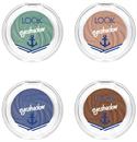 look-by-bipa-sailor-edition-eyeshadow-png