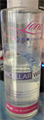 Lora Beauty 3 in 1 Micellar Water