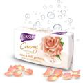 Luksja Creamy Rose&Milk Proteins Szappan