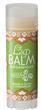 Lulu Organics Cardamon Lip Balm