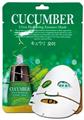 Malie Cucumber Ulra HYdrating Essence Mask