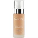 malu-wilz-velvet-touch-alapozos9-png