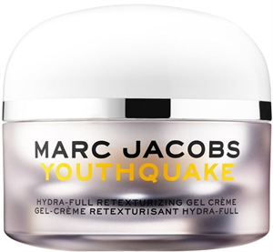 Marc Jacobs Youthquake Hydra-Full Retexturizing Gel Crème