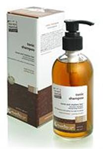 Mastic Spa Tonic Shampoo Tonizáló, Vitalizáló Sampon