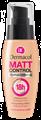 Dermacol Matt Control Alapozó