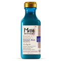 Maui Moisture Nourish & Moisture + Coconut Milk Shampoo for Dry Hair