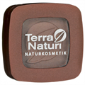 Terra Naturi Metallic Mono Eyeshadow