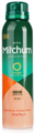 Mitchum Men Advanced Anti-Perspirant Sport With Oxygen Technology