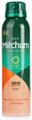Mitchum Men Advanced Anti-Perspirant Sport With Oxygen Technology