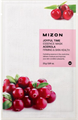 Mizon Joyful Time Essence Mask