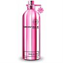 Montale Rose Elixir