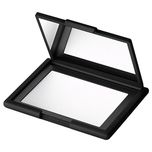 NARS Light Reflecting Pressed Loose Powder