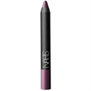 nars-soft-touch-shadow-pencil-crayon-ombre-tendres-jpg