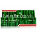 natural-bamboo-salt1s-jpg