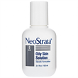 NeoStrata Clear Skin Solution
