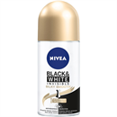 nivea-black-white-invisible-silky-smooth-golyos-deos9-png
