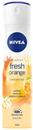 nivea-fresh-orange-deodorant-sprays9-png