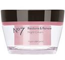 no7-restore-renew-ejszakai-krem-png