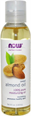 now-food-solutions-organic-almond-oils9-png
