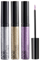 NYX Liquid Crystal Liner