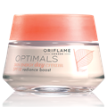 Oriflame Optimals Skin Energy Nappali Krém SPF10