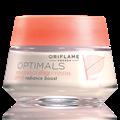 Oriflame Optimals Skin Energy Nappali Krém SPF10