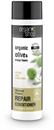 organic-shop-sri-lanka-kincse-dusito-balzsam-bio-borago-es-szantalfa-kivonattal1s9-png