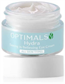Oriflame Optimals Hydra Seeing is Believing Szemkörnyékápoló Krém
