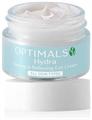 Oriflame Optimals Hydra Seeing is Believing Szemkörnyékápoló Krém