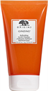 origins-ginzing-refreshing-scrub-cleansers9-png