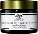 origins-mega-mushroom-soothing-face-creams9-png