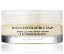 oskia-micro-exfoliating-balms9-png