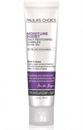 paula-s-choice-moisture-boost-daily-restoring-complex-with-spf-30-jpg