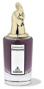 Penhaligon's Monsieur Beauregard EDP