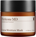 perricone-m-cocoa-moisture-masks9-png