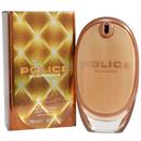 police-glamorous-pour-femmes-jpg