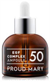 Proud Mary Egf Complex 50% Ampoule
