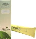 provida-organics-cover-make-ups9-png
