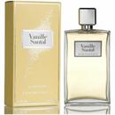 reminiscence-vanille-santals-jpg
