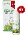 Zaren Rescue Gel