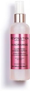 Revolution Skin Niacinamide Essence Spray