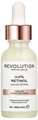 Revolution Skincare Fine Line Correcting Serum 0,2% Retinol Szérum