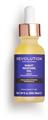 Revolution Skincare Night Restore Oil Éjszakai Arcolaj