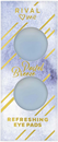 rival-loves-me---pastel-breeze-husito-szemtaskas9-png