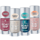 road-trip-nail-polish1-png