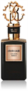 roberto-cavalli-golden-amber-for-women-and-mans9-png